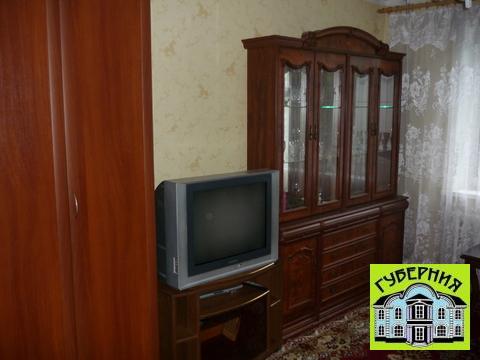 Отличная 2-х комнатная квартира в центре города Орехово-Зуева