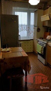 Щелково, 2-х комнатная квартира, Пролетарский пр-кт. д.17, 3300000 руб.
