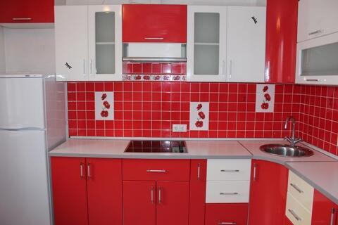 В продаже 1-комнатная квартира г. Фрязино, проспект Мира, д. 31
