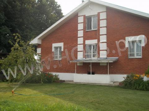 Дом и участок 30 соток в Талеже на 50 км.Симферопольского шоссе
