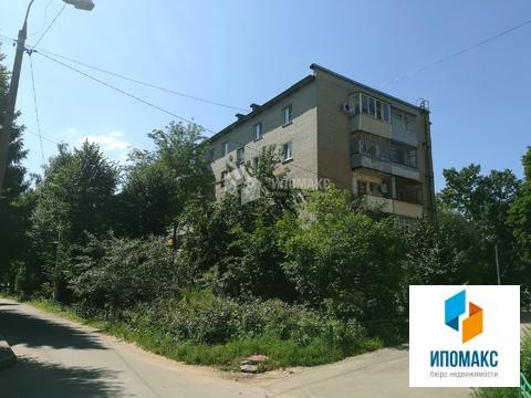 Калининец, 2-х комнатная квартира,  д.18, 2600000 руб.