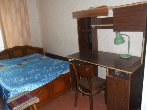 Сдается 1 ком квартира, гостиничного типа