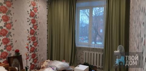 Продается 3-х комнатная квартира 75 м2, 2/4к, на ул. Советская д 29
