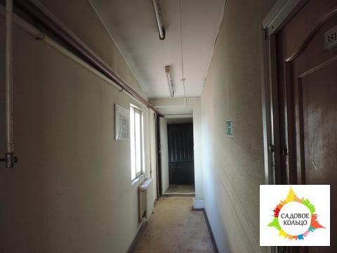 Офисное помещение 28 м2