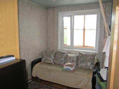 Срочно продается 3-х комнатная квартира в Москвеул. Дорогобужская
