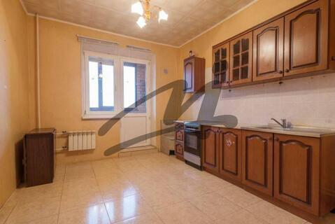 Электросталь, 1-но комнатная квартира, Ногинское ш. д.10а, 3250000 руб.