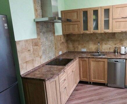 Сдается 1 комнатная квартира, новый дом на ул. Пионерская, д.19 к2
