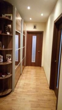 Продается квартира, Апрелевка, 60м2