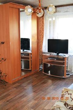 Продается 2-ух комнатная квартира
