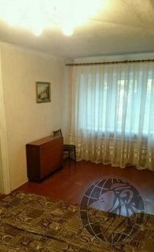Подольск, 1-но комнатная квартира, ул. Циолковского д.9 к16, 2300000 руб.