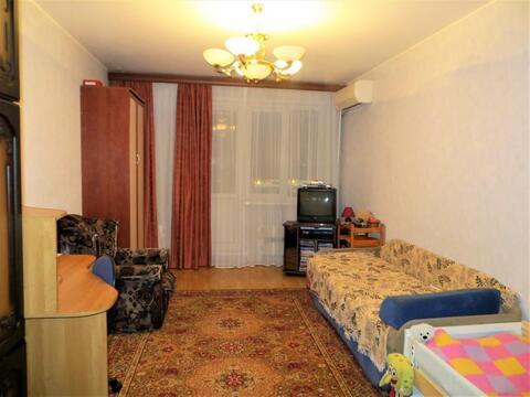 Продается отличная 3-х ком.квартира в Ясенево.