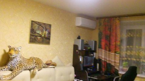 Селятино, 1-но комнатная квартира, ул. Клубная д.44, 3250000 руб.