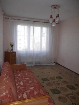Продажа 1-комнатной квартиры в районе м. Бабушкинская