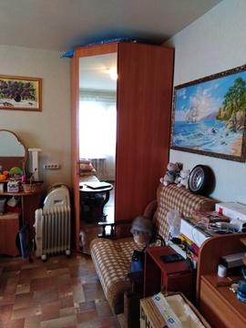 Продается 1-комнатная квартира г. Раменское, ул. Михалевича, д. 8а