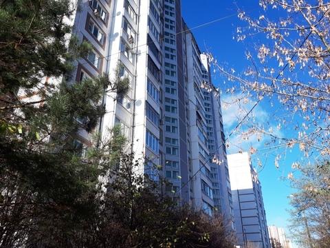 Продам торговую площадь 160 кв.м. Зеленоград 16 мкр