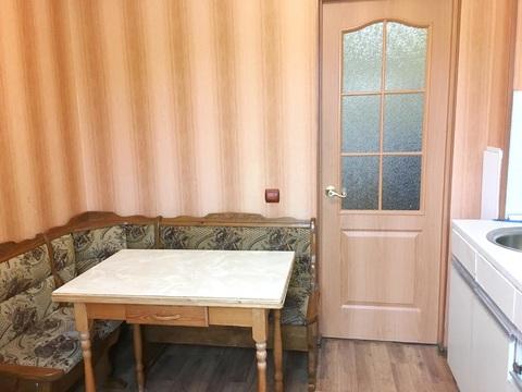 Дубна, 2-х комнатная квартира, ул. Вернова д.3а, 22000 руб.