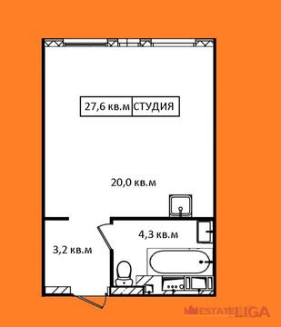 Продажа квартиры, Берёзовая