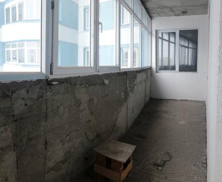 """2-комнатная квартира, 105 кв.м., в ЖК """"Гранд Парк"""""""