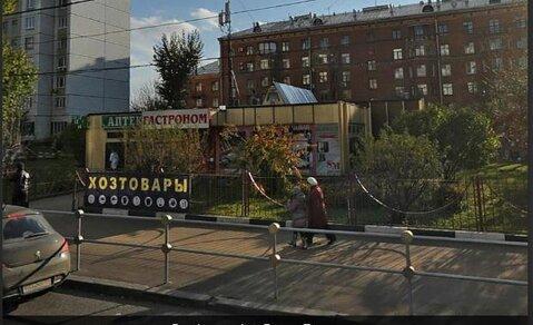 Лот: д63, продается отдельностоящее здание 550 метров , 25 соток, все, 321236850 руб.