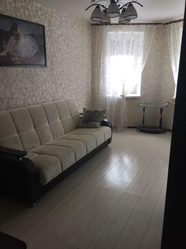 Подольск, 3-х комнатная квартира, Ленина пр-кт. д.8, 7200000 руб.