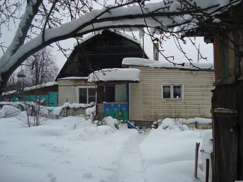 Продажа участка, Дедовск, Истринский район, Ул. Загородная