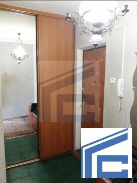 Продается 1 комн.кв. ул. Домодедовская д.18 к 2