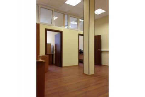 Офисное помещение 134м2 Водный стадион, 9000 руб.