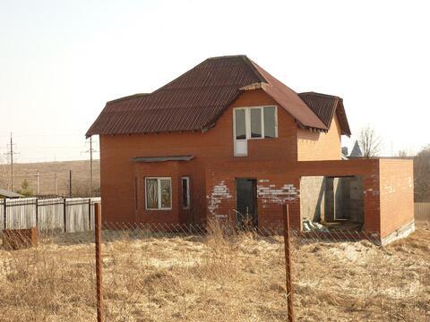 Продам дом, 4300000 руб.