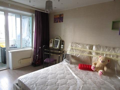 1-к. квартира в г.Москва