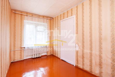 Двухкомнатная квартира, г. Голицыно, Западный проспект, д. 3