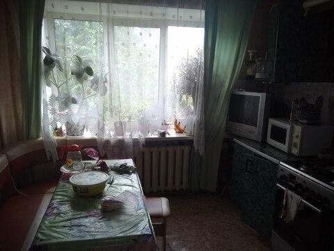 Комната под материнский капитал, 700000 руб.