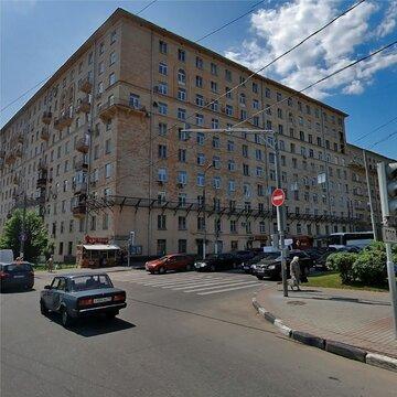 Офис 37 кв. м. ул. Вавилова