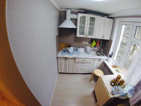 Продам 1 комнатную квартиру ул Чайковского д 67 а