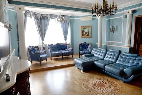Продам 3-х ком квартиру ул. Удальцова 79