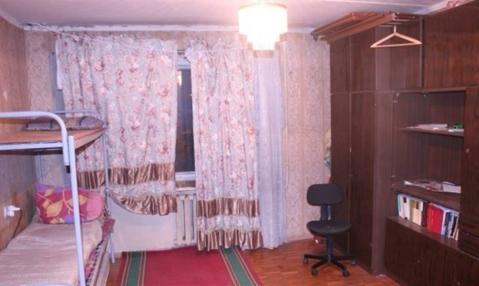 Сдам 3к квартиру на улице Тихонравова 36