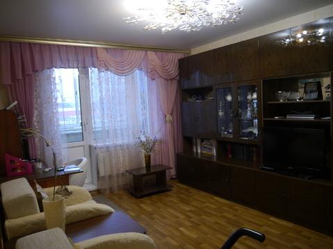 Продается 2-х комнатная квартира в Наро-Фоминске.