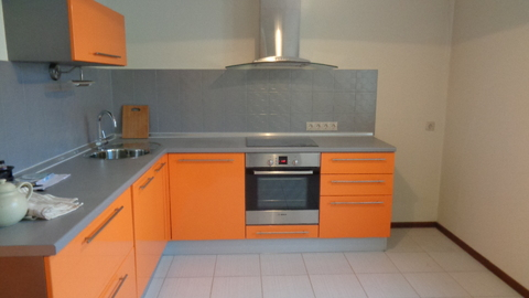 Продается 3-я квартира в г.Мытищи на ул.Колпакова д.38к1