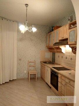 Раменское, 3-х комнатная квартира, ул. Приборостроителей д.1 ка, 7250000 руб.