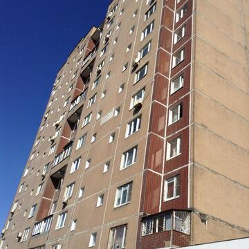 Москва, 2-х комнатная квартира, Ярославское ш. д.22 к3, 7600000 руб.