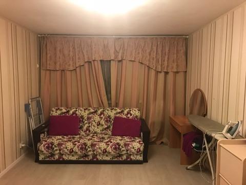 Щелково, 2-х комнатная квартира, ул. Ленина д.11, 5350000 руб.