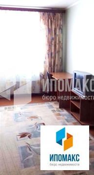 Продается 1-ая квартира в д.Яковлевское