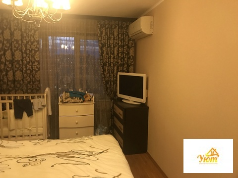 Продается 2 комн. квартира г. Жуковский, ул. наб.Циолковского, д.14