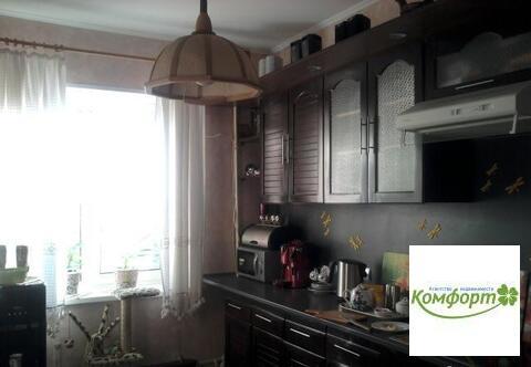 Жуковский, 2-х комнатная квартира, ул. Анохина д.17, 6300000 руб.