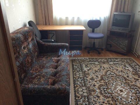 Олег. Сдам комнату в двухкомнатной квартире на длительный срок. Кварт, 13000 руб.