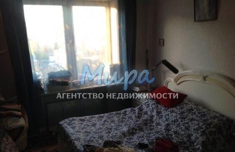 Продается 4х комнатная квартира в фасадном сталинском доме в ЦАО ,3 м
