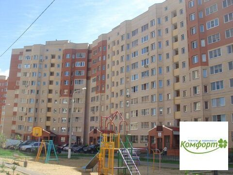 Жуковский, 2-х комнатная квартира, ул. Гризодубовой д.д.12, 4750000 руб.
