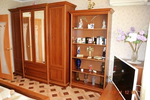 1 комнатная у метро Войковское