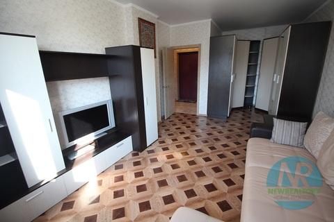 Продается 1 комнатная квартира в поселке совхоза имени Ленина