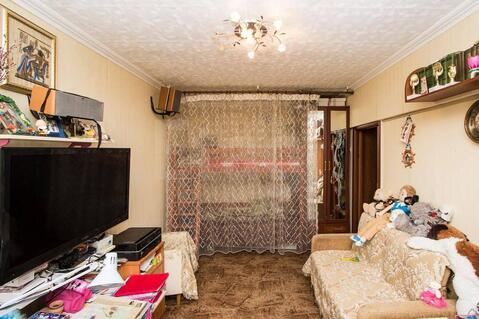 Продам 2-комн. кв. 41 кв.м. Москва, Большая Филёвская. Программа .