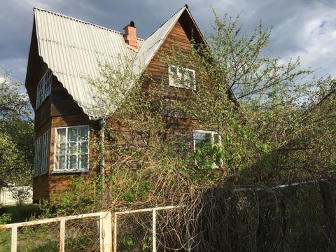 Продаю дом в Кленово